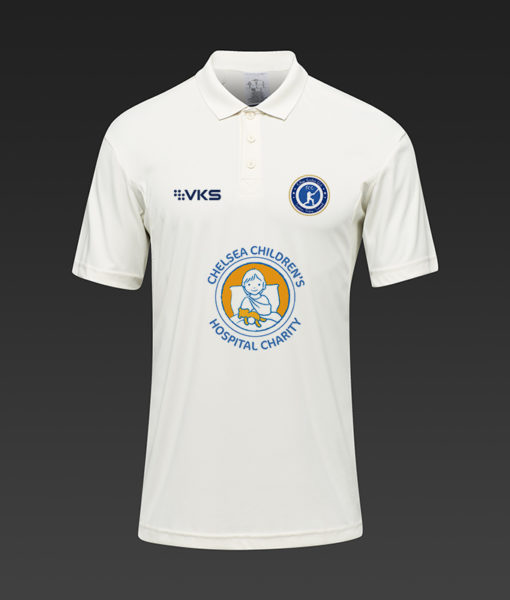 Fulham CC T-Shirt