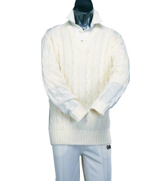 7040_sweater-800×800