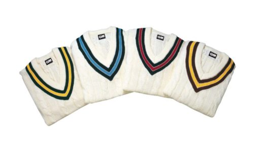 7042_Sweaters-800×800