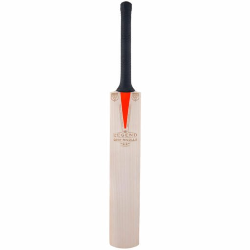 CAAA19Bat Legend Short Handle Front