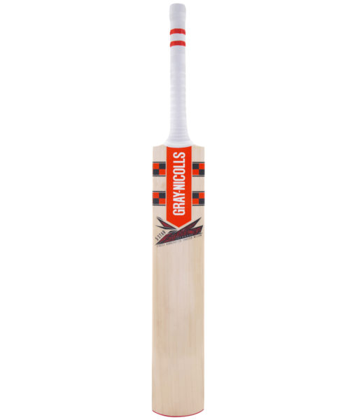 CACC19Bat Supernova 5 Star Short Handle Front