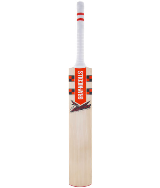 CACE19Bat Supernova 4 Star Short Handle Front