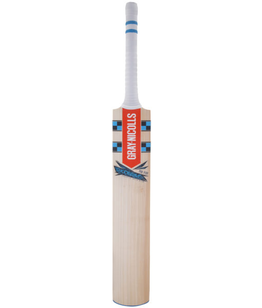 CAEA19Bat Shockwave Pro Performance Short Handle Front