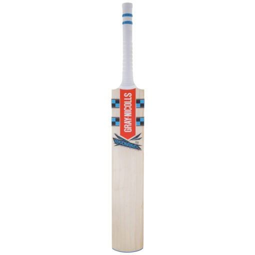 CAEG19Bat Shockwave 200 Harrow Handle Front