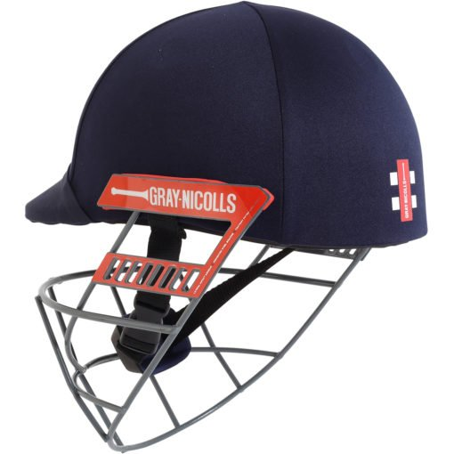 CPAB15Helmet Test Opener Navy Back