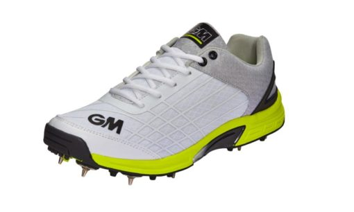 Fluro_Shoe_White_Spikes_3.4_A-800×800