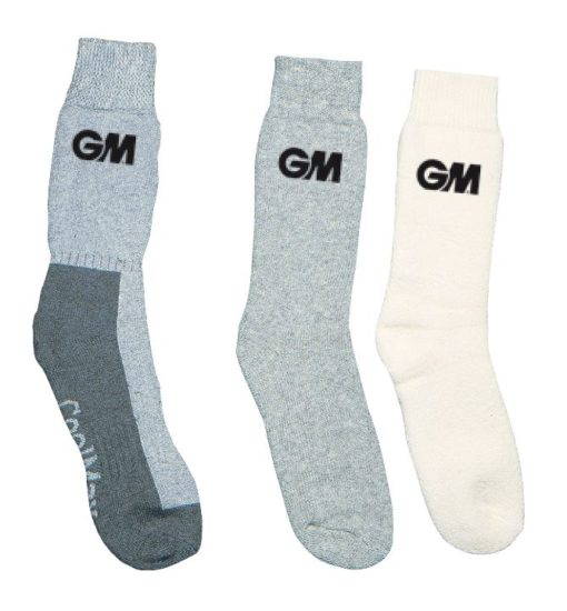 GM_SOCKS-800×800