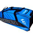 3S291102-pro-4000-wheelie-blue-back