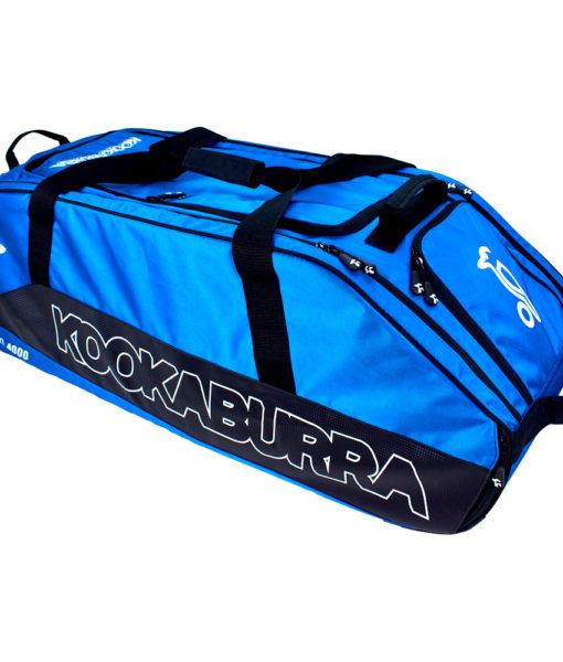 3S291102-pro-4000-wheelie-blue-front