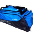 3S291103-pro-3000-wheelie-blue-back