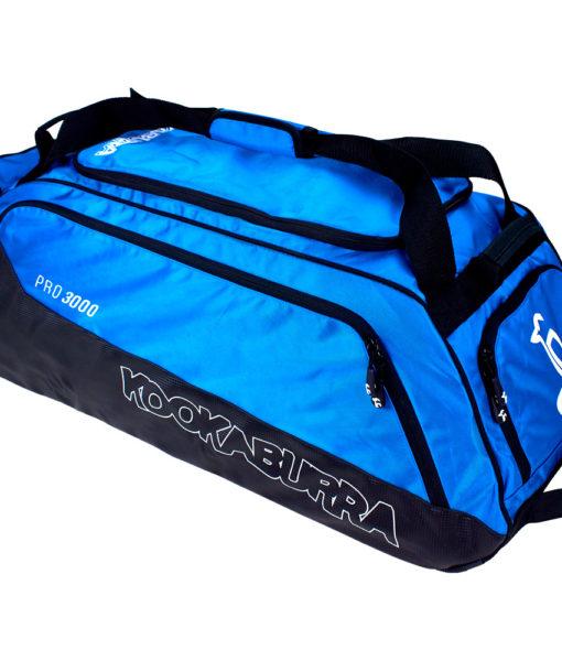 3S291103-pro-3000-wheelie-blue-front