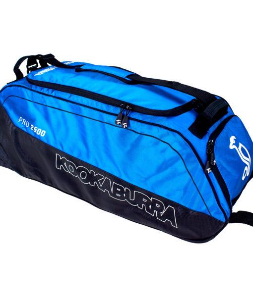 3S291106-pro-2500-wheelie-blue-front