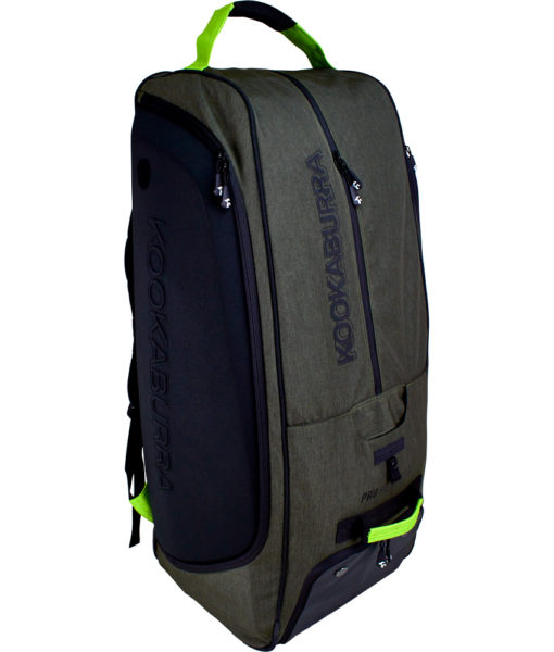 3S291231-pro-players-duffle-front