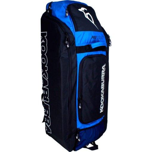 3S291233-pro-d3000-blue-front