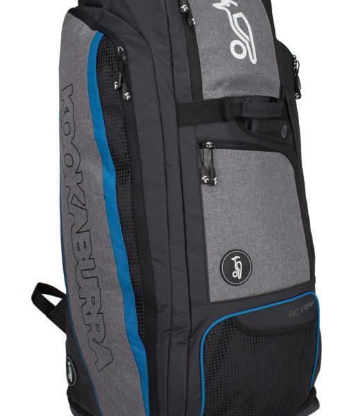 6E530-cricket-luggage-pro-extreme-1