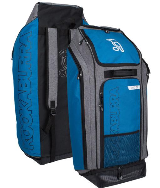 6E532-cricket-luggage-pro-d2