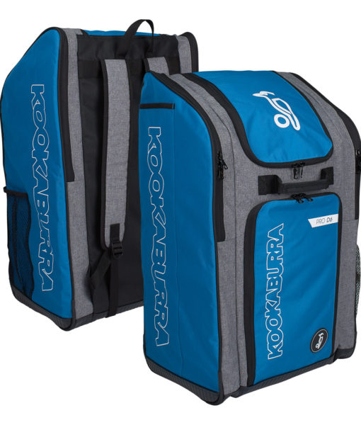6E536-cricket-luggage-pro-d6-teal