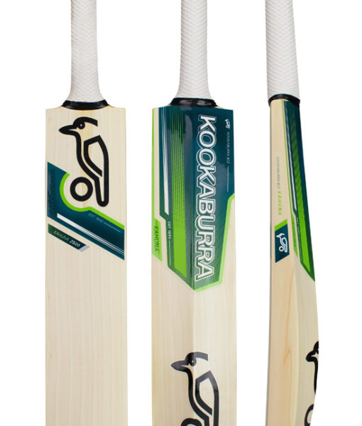 6b004-cricket-bat-kahuna-2500