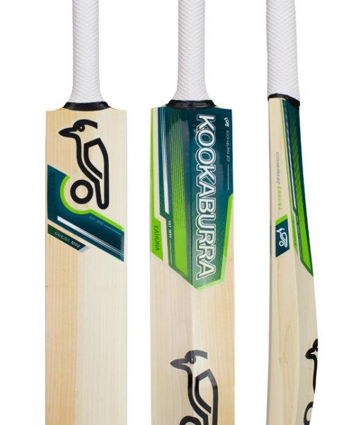 6b006-cricket-bat-kahuna-1000