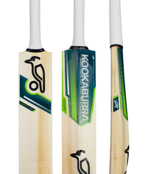 6b008-cricket-bat-kahuna-lite