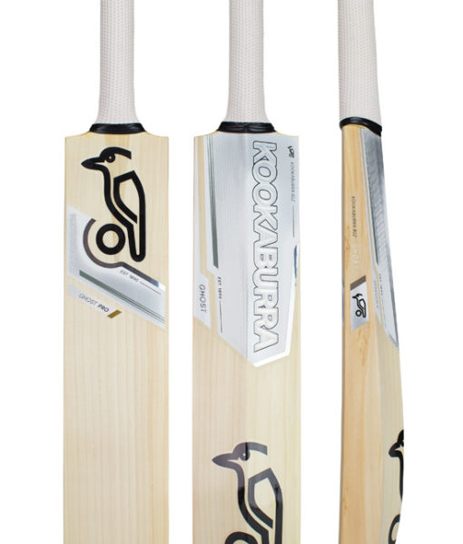 6b062-cricket-bat-ghost-pro