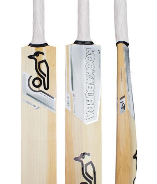 6b066-cricket-bat-ghost-700