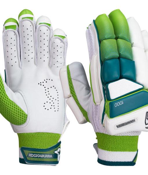 6f004-cricket-glove-kahuna-1000