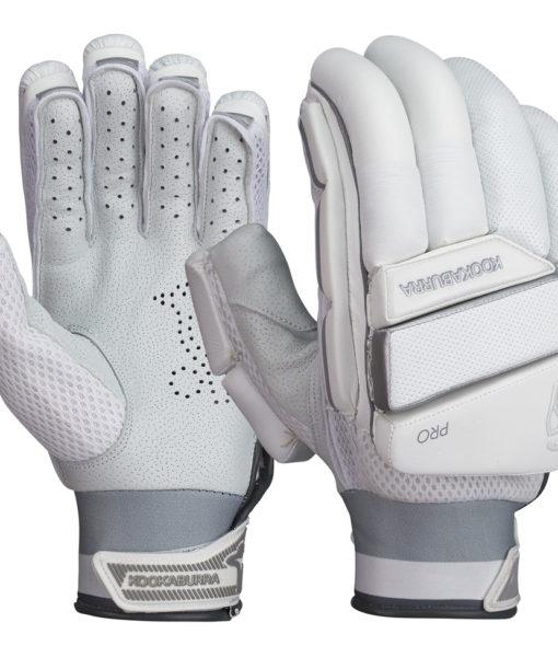 6f032-cricket-glove-ghost-pro