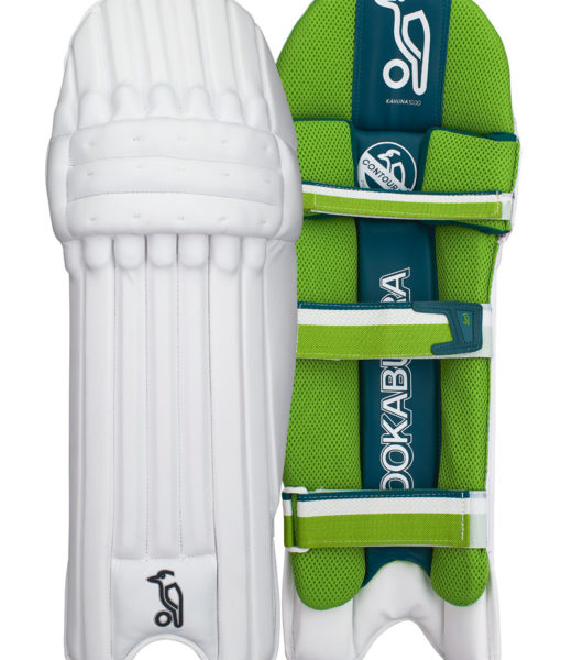6f103-cricket-pad-kahuna-1000