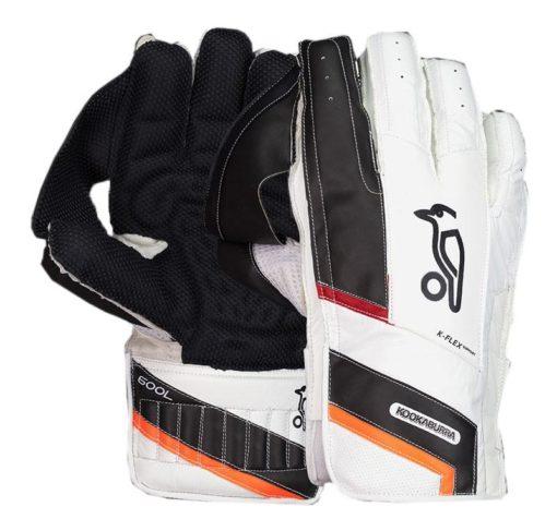 6f214-wicket-keeping-wk-glove-600l