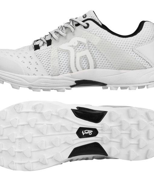 6j015-footwear-white-rubber