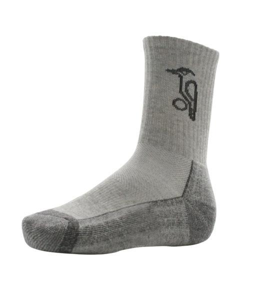 7C291117_Cricket_Sock_Grey