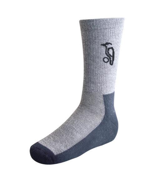 7C291217_Air_Tech_Sock