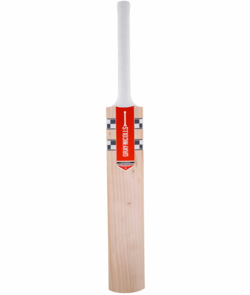 CABA18Bat Pro Performance Pp Sh Front
