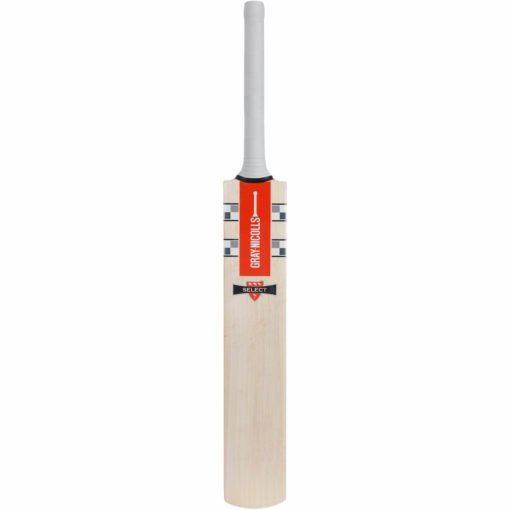 CABD16Bat GN Select Front
