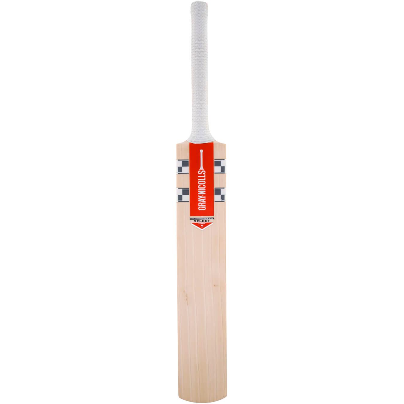 Buy Gray Nicolls Classic Collection Select Cricket Bat