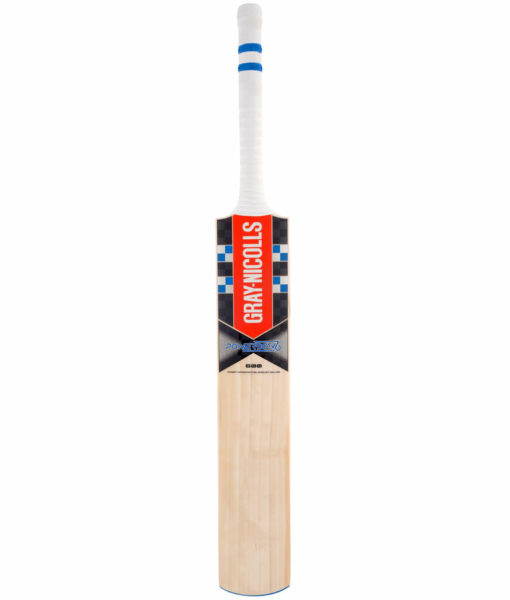 CACF18Bat Powerbow6 600 Pp Sh, Front
