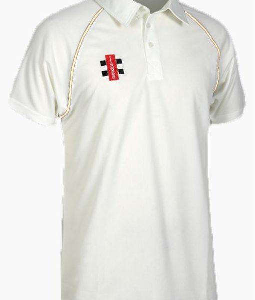 CCAD14Shirt-Matrix-Shirt-Ivory-Trim