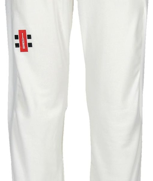 CCBA15PlayingTrousers-Velocity-Trousers-1