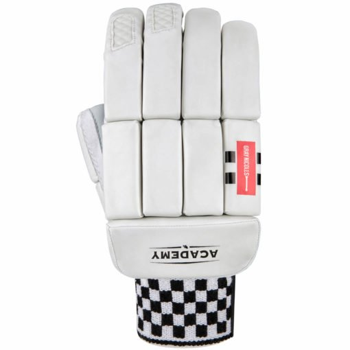 CGAF19Glove Academy Bottom Hand Back