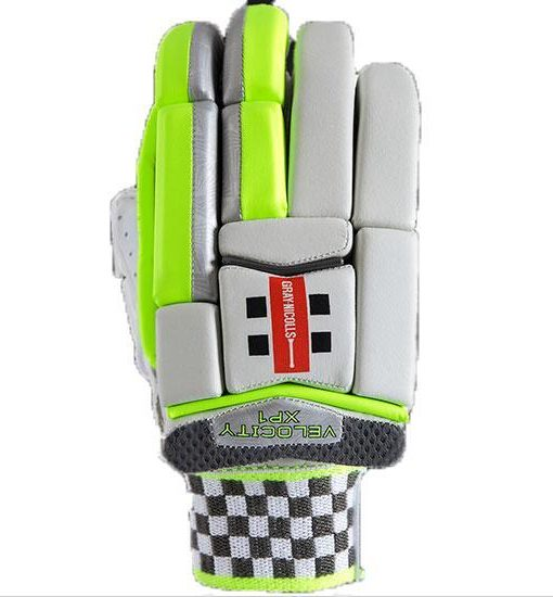 CGFB17Glove-Velocity-XP-800-Bottom-Hand-Back