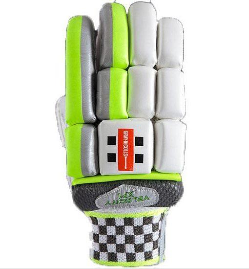 CGFC17Glove-Velocity-XP-550-Bottom-Hand-Back(1)