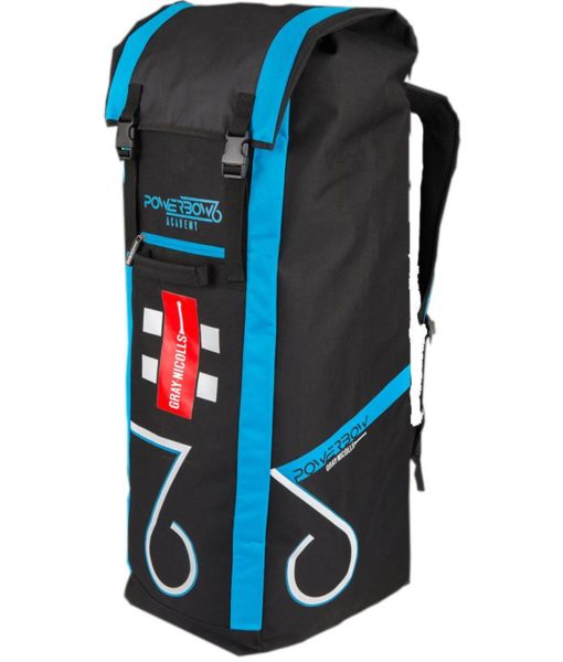 CHBI18Bag-Duffle-Powerbow6-Academy-Front