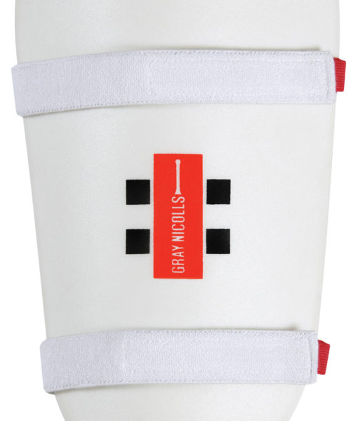 CPBE14ThighPads Academy Thigh Pad