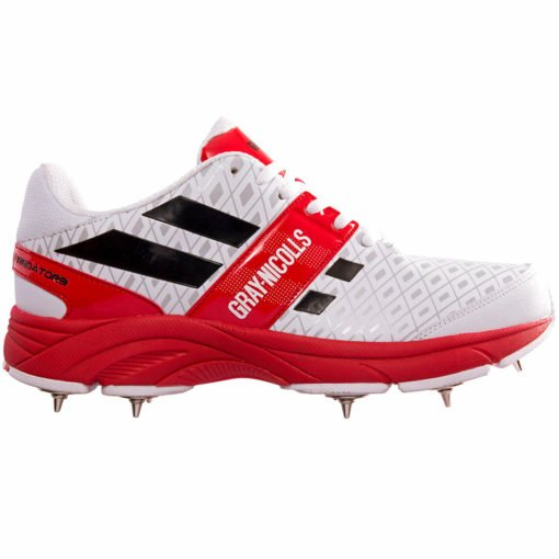 CSGA17Shoe GN Atomic Spike Outstep
