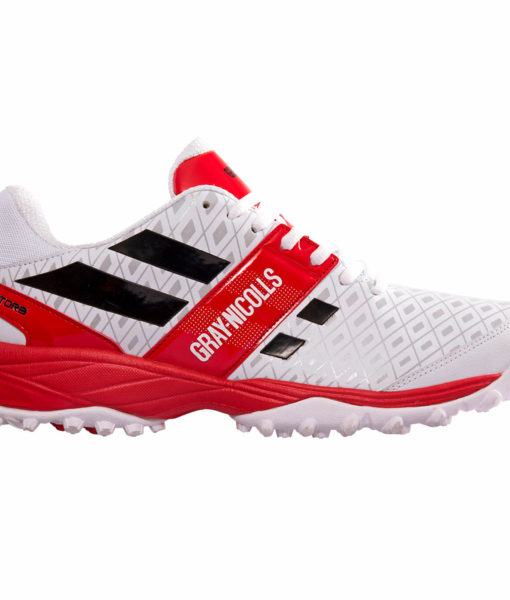 CSGB17Shoe GN Atomic Rubber Outstep