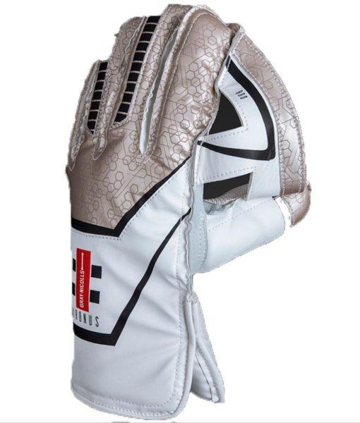 CWAC18WK-Glove-Kronus-800-M-Back