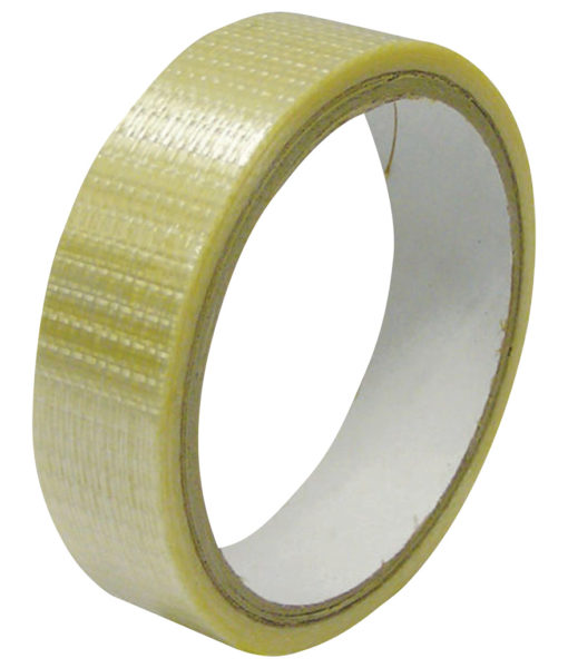 GK107-Fibreglass-Bat-Tape