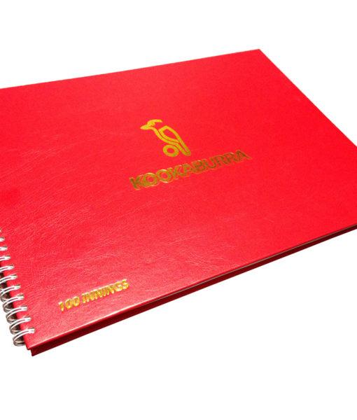 GK220-Wirebound-Scorebook-100-Inns