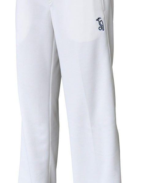MC60102-KB-Players-Trousers-Front